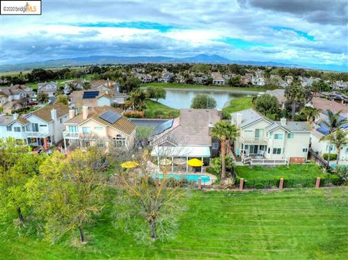 Tiny photo for 2205 Prestwick Dr, DISCOVERY BAY, CA 94505 (MLS # 40900381)