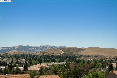 Tiny photo for 502 Conejo Ct, DANVILLE, CA 94506 (MLS # 40910381)