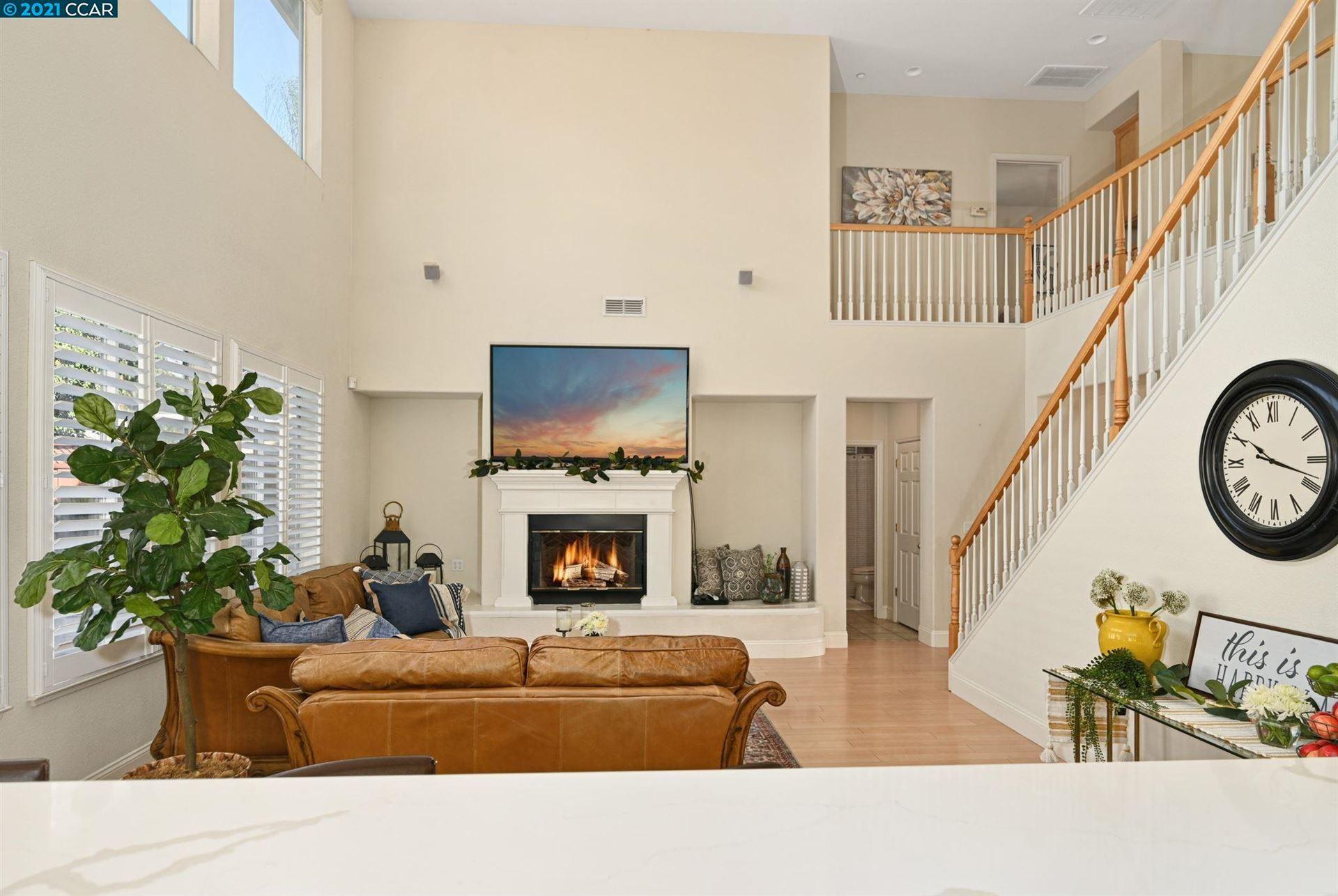 Photo of 2859 Gardenside Ct, Brentwood, CA 94513 (MLS # 40970381)