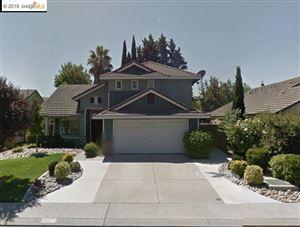 Photo of 4612 Morningstar Ln, SALIDA, CA 95368 (MLS # 40882382)