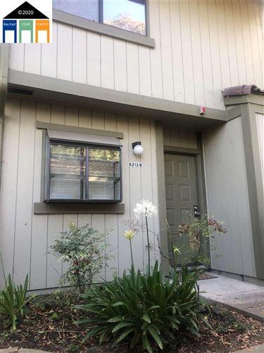 Photo of 6212 Joaquin Murieta Ave #B, NEWARK, CA 94560 (MLS # 40909382)