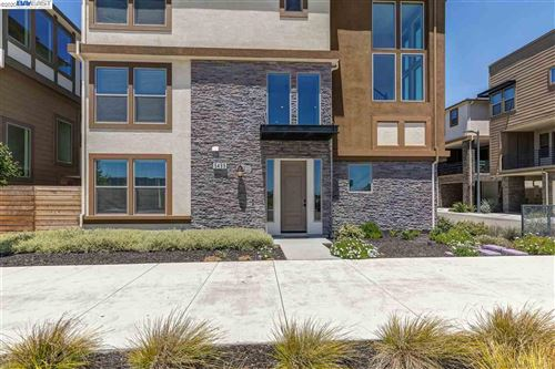 Photo of 5499 Horizon Pkwy, DUBLIN, CA 94568 (MLS # 40909383)