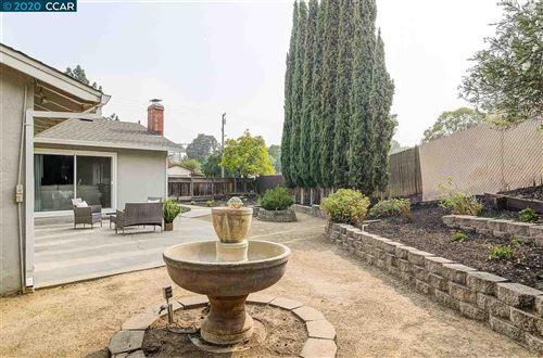 Tiny photo for 494 Viking Drive, PLEASANT HILL, CA 94523 (MLS # 40917383)