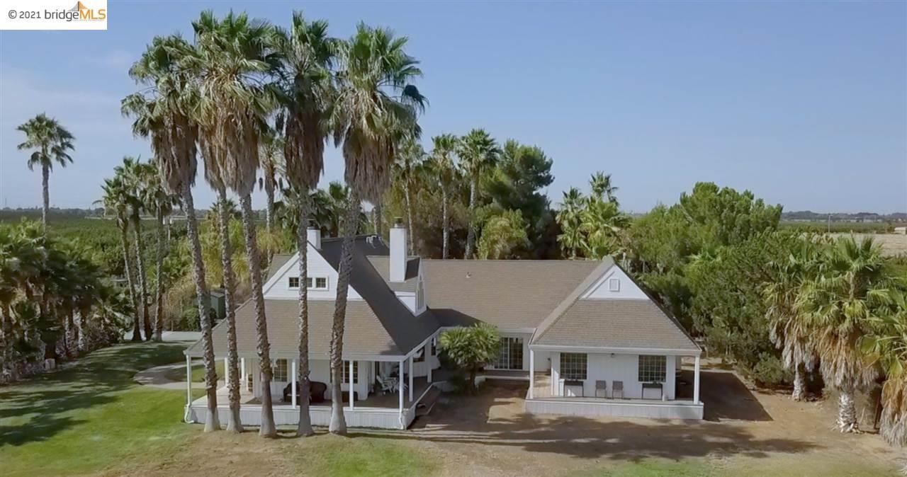 Photo of 23875 Marsh Creek Rd, BRENTWOOD, CA 94513 (MLS # 40961383)
