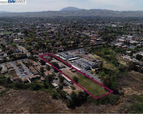 Photo of 201 Wilbur Ave, ANTIOCH, CA 94509 (MLS # 40945384)