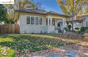 Photo of 613 2Nd St, BRENTWOOD, CA 94513 (MLS # 40848385)