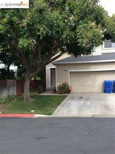 Photo of 770 Willow Creek Terrace, BRENTWOOD, CA 94513 (MLS # 40823388)