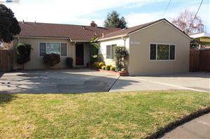Photo of 15857 Via Seco, SAN LORENZO, CA 94580 (MLS # 40838388)