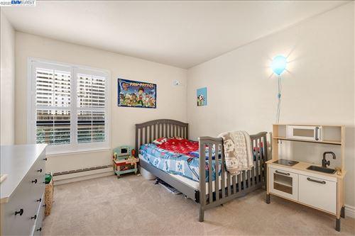 Tiny photo for 2505 Miramar Ave #111, CASTRO VALLEY, CA 94546 (MLS # 40910388)