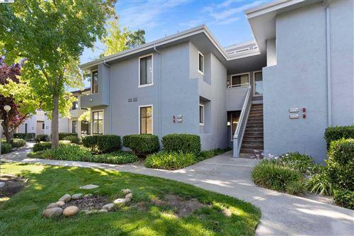 Photo of 6334 Buena Vista Dr #A, NEWARK, CA 94560 (MLS # 40968388)