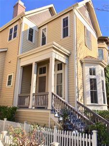 Photo of 2069 Lewis Street, HERCULES, CA 94547 (MLS # 40806389)
