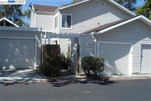 Photo of 1034 Glenn Cmn, LIVERMORE, CA 94551 (MLS # 40834389)
