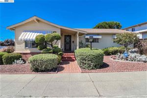 Photo of 1809 136Th Ave, SAN LEANDRO, CA 94578 (MLS # 40881389)