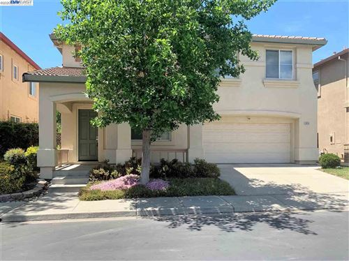 Photo of 5034 Rigatti Circle, PLEASANTON, CA 94588 (MLS # 40911393)