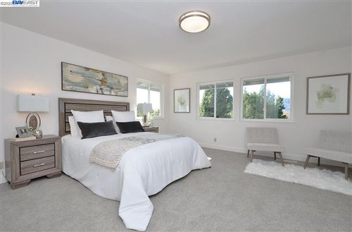 Tiny photo for 480 Pine Hill Ln, PLEASANTON, CA 94566 (MLS # 40930393)