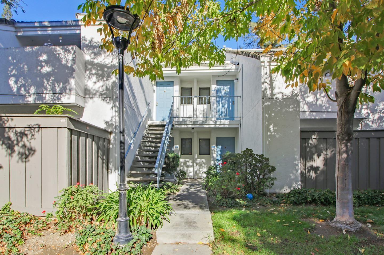 1055 N Capitol Avenue, San Jose, CA 95133 - MLS#: ML81867393