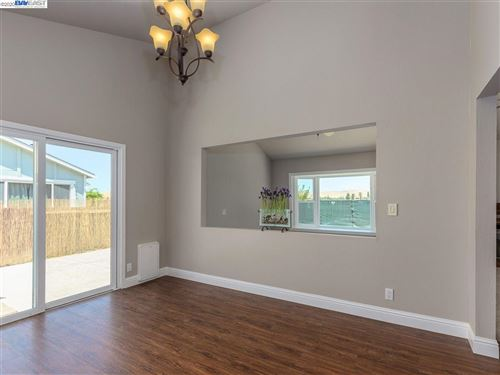 Tiny photo for 2055 Buckskin Rd, LIVERMORE, CA 94551 (MLS # 40910394)