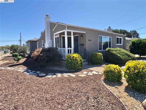 Photo of 1696 140Th Ave, SAN LEANDRO, CA 94578 (MLS # 40922394)