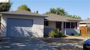 Photo of 88 Lorraine Ave, PITTSBURG, CA 94565 (MLS # 40840395)
