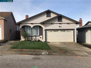 Photo of 116 Paradise Dr, PACIFICA, CA 94044 (MLS # 40888395)