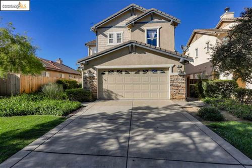 Photo of 193 Wright Ct, BRENTWOOD, CA 94513 (MLS # 40922396)