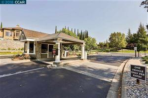 Photo of 396 S Overlook Dr, SAN RAMON, CA 94582 (MLS # 40843397)