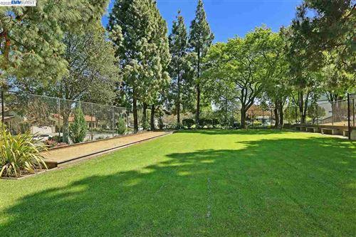 Tiny photo for 40425 Chapel Way #113, FREMONT, CA 94538 (MLS # 40900397)