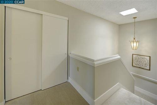 Tiny photo for 1284 Skycrest Dr #1, WALNUT CREEK, CA 94595 (MLS # 40910397)