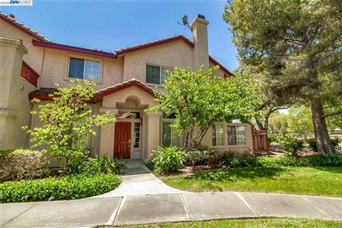 Photo of 5764 Belleza Dr, PLEASANTON, CA 94588 (MLS # 40914397)
