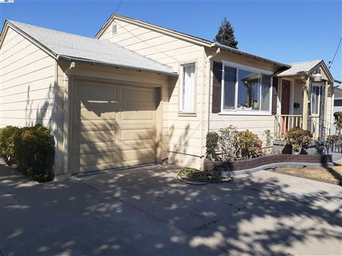 Photo of 455 Olive, SAN LEANDRO, CA 94578 (MLS # 40959397)