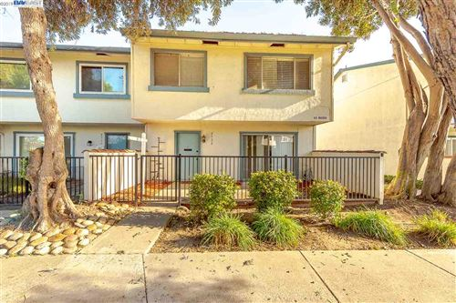 Photo of 4520 Via Madrid, UNION CITY, CA 94587 (MLS # 40890398)