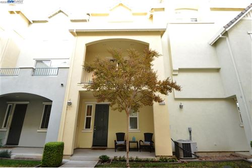 Photo of 2523 Riparian Ct., SAN JOSE, CA 95133 (MLS # 40930398)