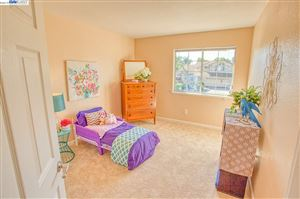 Tiny photo for 1895 Thicket Ln, TRACY, CA 95376 (MLS # 40888399)