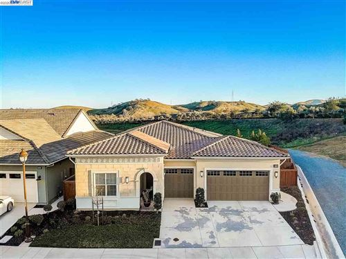 Tiny photo for 2080 Rioja Way, BRENTWOOD, CA 94513 (MLS # 40895399)