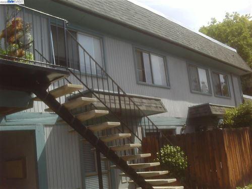 Photo of PLEASANTON, CA 94588 (MLS # 40920399)