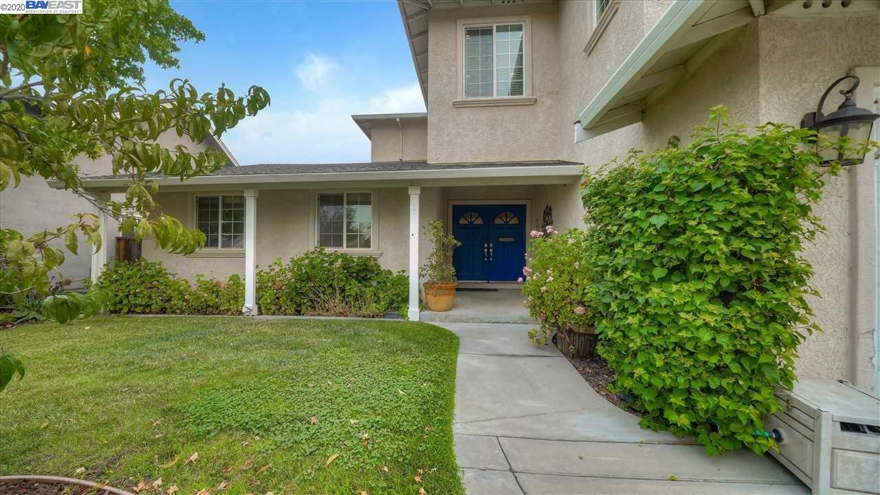770 Catalina Dr, Livermore, CA 94550 - MLS#: 40916399