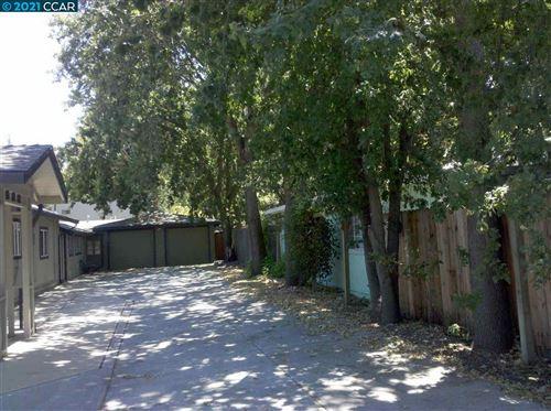 Photo of 2055 Olympic Boulevard, WALNUT CREEK, CA 94595 (MLS # 40959400)
