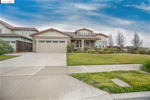 Photo of 525 Milford St, BRENTWOOD, CA 94513 (MLS # 40849401)