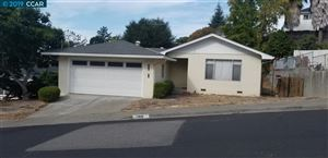 Photo of 1316 7Th St, RODEO, CA 94572 (MLS # 40886401)