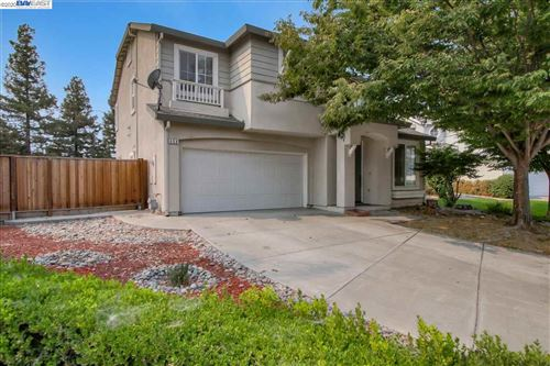 Photo of 658 Harold Smith Dr, TRACY, CA 95304 (MLS # 40925402)