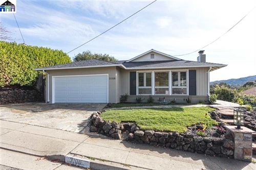 Photo of 3108 Sheldon Dr, RICHMOND, CA 94803 (MLS # 40890403)