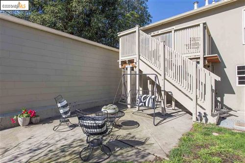 Tiny photo for 2744 Maxwell Ave, OAKLAND, CA 94619 (MLS # 40895403)