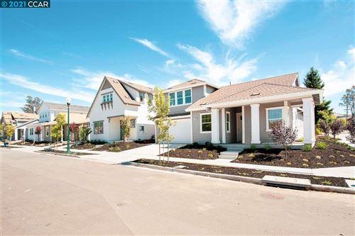 Photo of 1082 Carol Lane, SANTA ROSA, CA 95404 (MLS # 40939403)