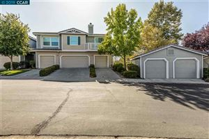Photo of 3603 Coyote Circle, CLAYTON, CA 94517-1947 (MLS # 40880404)