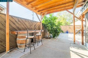 Tiny photo for 1207 Linden Dr, CONCORD, CA 94520 (MLS # 40888404)