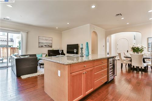 Tiny photo for 1333 Bayberry View Ln, SAN RAMON, CA 94582 (MLS # 40910405)