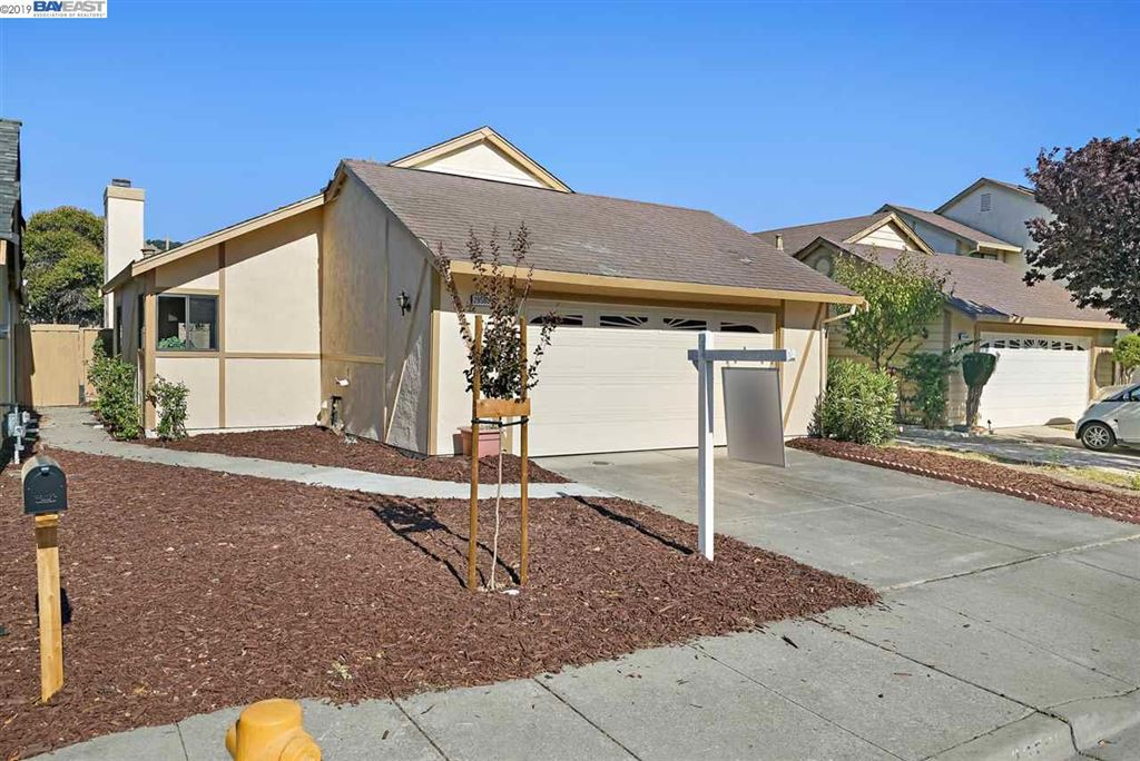 Photo for 29566 Chance St, HAYWARD, CA 94544 (MLS # 40884405)