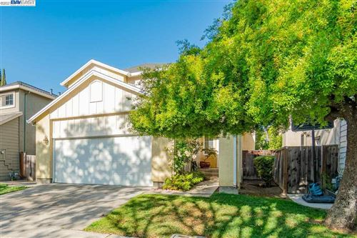 Photo of 755 Timberline Ter, BRENTWOOD, CA 94513 (MLS # 40945407)