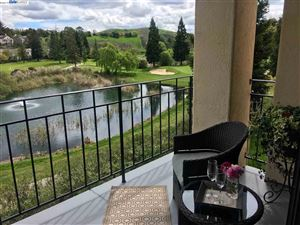 Photo of 20 Eagle Lake Place #21, SAN RAMON, CA 94582 (MLS # 40859408)