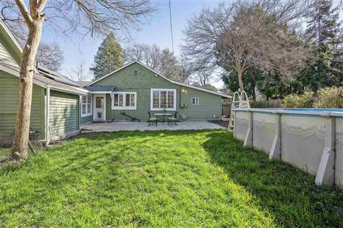 Tiny photo for 1460 Pear Drive, CONCORD, CA 94518 (MLS # 40895408)